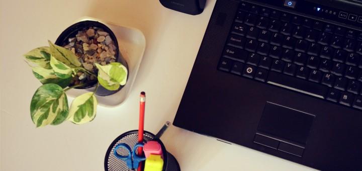 workspace5_hires.jpg